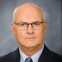 Charles Edward DiNapoli, Jr.
