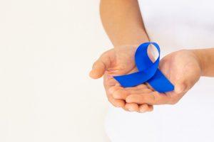 Schedule a Colonoscopy to Prevent Colorectal Cancer